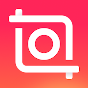 Video Editor Video Maker InShot