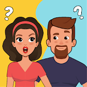 Who is Brain Teaser Riddles
