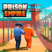 Prison Empire Tycoon Idle Game