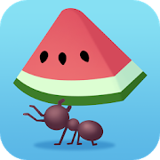 Idle Ants Simulator Game