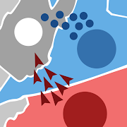 State.io Conquer the World in the Strategy Game