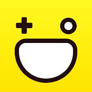 HAGO Hangout Virtually Game, Chat, Live