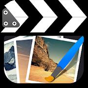 Cute CUT Video Editor Movie Maker