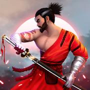Takashi Ninja Warrior Shadow of Last Samurai