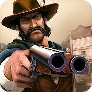West Gunfighter