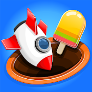 Match 3D Matching Puzzle Game