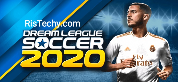 45a01c48c1de0da43eb7ef12ea40d456 - Dream League Soccer 2020 APK Final + OBB Data + MOD